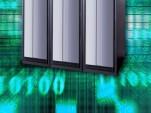 simulation sur superordinateur au Cenaero