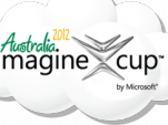 Imagine Cup Microsoft 2012 - Sydney
