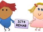 ULB mini-jeux pour réhabilitation physique