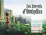 Les secrets d'Ombyliss - jeu sérieux