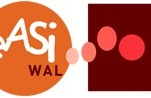 logo EasiWal Commissariat simplification administrative