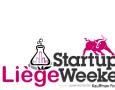 Startup Weekend Liège 2012