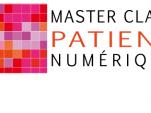 master class patient numérique OZ Consulting