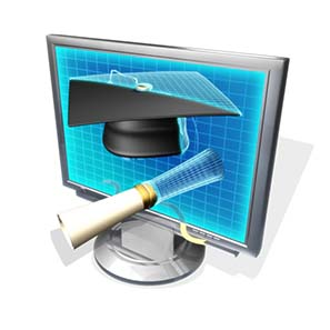 distance learning, apprentissage, e-learning