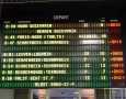 SNCB retards trains