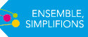 simplification administrative - EasiWal