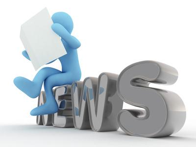 news, journal, actualités, lecteur