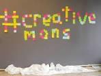 créative Mons