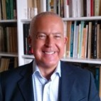 """Carl-Alexandre Robyn: """"Aucune vue d'ensemble, ni aucun chiffrage global, ne se dégage des différentes interventions publiques en matière d'accompagnement à la création d'entreprises."""""""