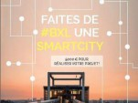 Appel_a_projets_2016_BXL smart city bis