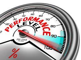 KPI performance indicateur