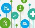 symboles e-santé