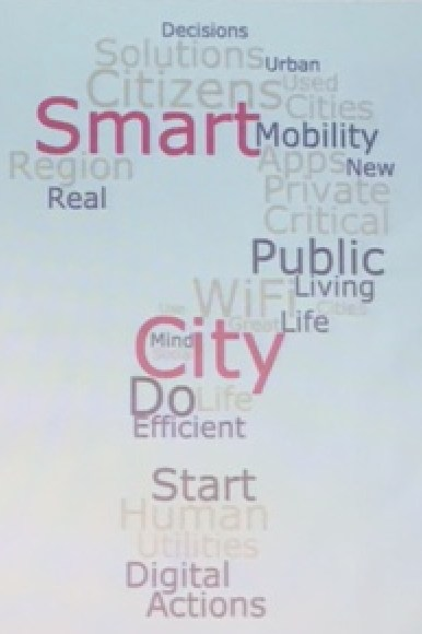 interrogation, smart city, ville intelligente