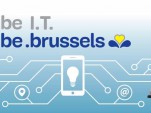 Appel projets Hackathons Région Bruxelles 2016