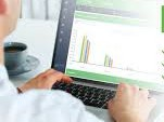comptabilité, forecasting, KPI, tableau de bord, EMAsphere