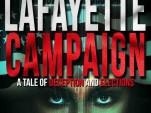 Livre The Lafayette Campaign