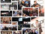 Salon VAD Conext Lille 2015