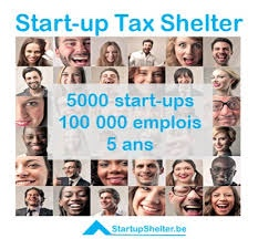 Tax Shelter startup PME