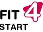 Fit four Start