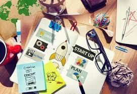 plan business model start-up