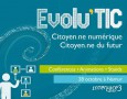 salon EvoluTIC 2016