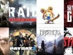 jeux vidéo, réalité virtuelle
