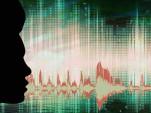 Biométrie reconnaissance vocale