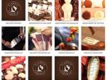 chocolat Magasin Planète Chocolat Bruxelles