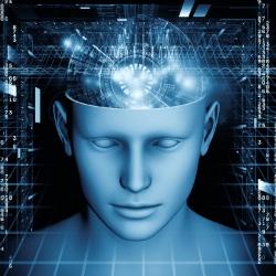 tête cerveau, communications