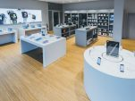 magasin-apple-switch