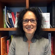 Tania Van Loon, nouvelle directrice Secteurs innovants chez Impulse, dès janvier.