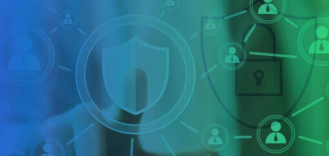 protection, sécurité, privacy, vie privée