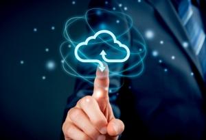 NRB doigt sur cloud IBM