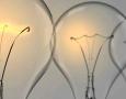 innovation, idée, invention, création, électricité, énergie