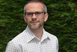 Fabrizio Giannotta - WSL - Belgian Medtech Booster
