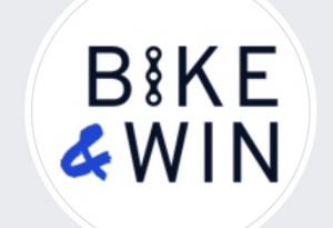 Bike&Win