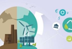 diverses sources énergie, éolien, électricité, contrôle, Opinum Opisense