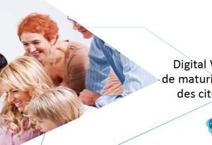 Baromètre Citoyens - AdN - 2019