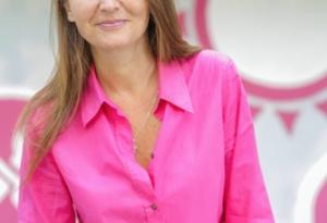 Laure Lemaire