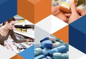 Médicaments - source Zetes