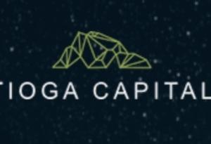 Tioga Capital