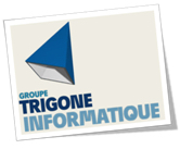 Trigone Informatique