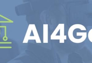 hackathon AI4Gov - SPF BOSA 2020